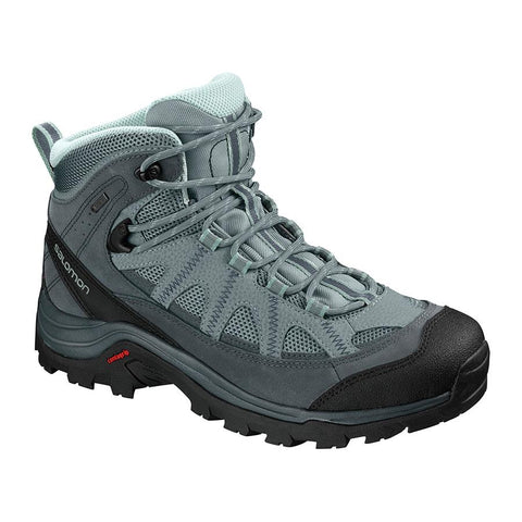 Salomon Authentic LTR GTX W - Rent and Go - Schölzhorn Sport GmbH