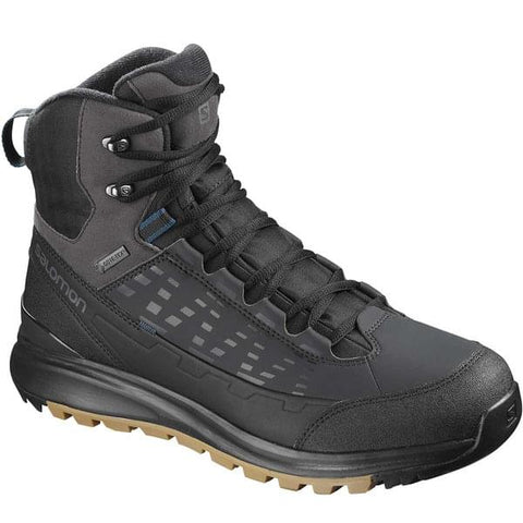Salomon Kaipo Mid GTX - Rent and Go - Schölzhorn Sport GmbH
