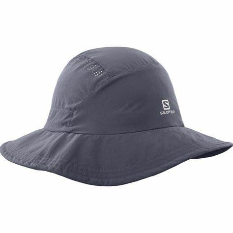 Salomon Mountain Hat - Rent and Go - Schölzhorn Sport GmbH