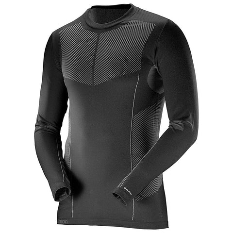 Salomon Primo Warm Seamless - Rent and Go - Schölzhorn Sport GmbH