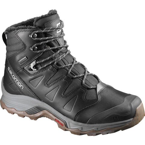 Salomon Quest Winter GTX - Rent and Go - Schölzhorn Sport GmbH