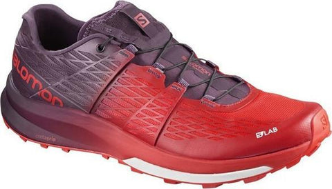 Salomon S Lab Sense Ultra 2 - Rent and Go - Schölzhorn Sport GmbH
