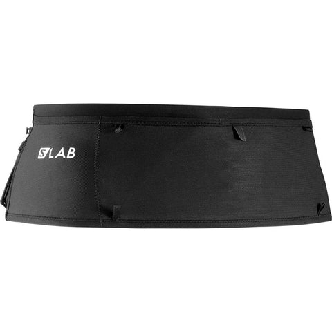 Salomon S/Lab Modular Belt - Rent and Go - Schölzhorn Sport GmbH