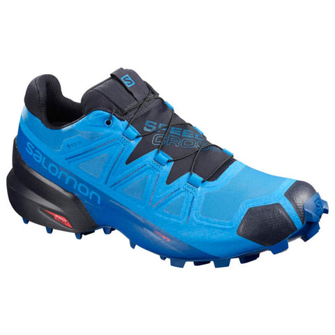 Salomon Speedcross 5 GTX Jr - Rent and Go - Schölzhorn Sport GmbH