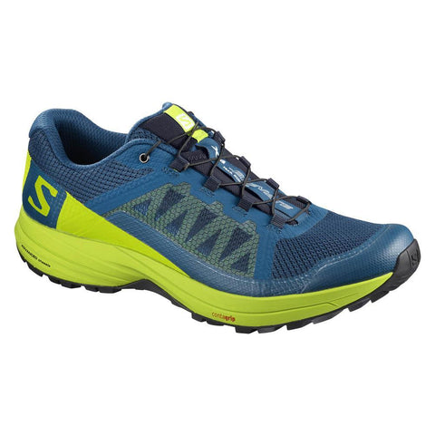 Salomon XA Elevate 2 GTX - Rent and Go - Schölzhorn Sport GmbH