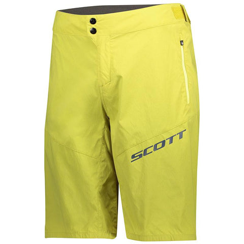 Scott Endurance LS Fit Short - Rent and Go - Schölzhorn Sport GmbH