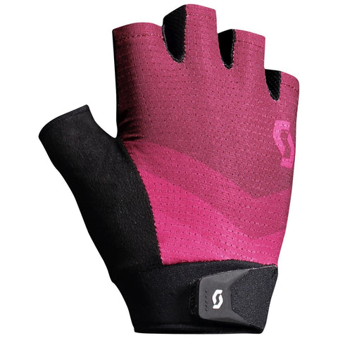 Scott Essential SR Glove - Rent and Go - Schölzhorn Sport GmbH