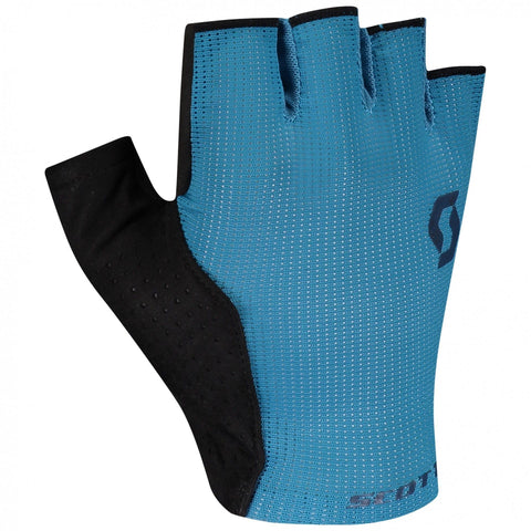 Scott Glove Essential GEl - Rent and Go - Schölzhorn Sport GmbH