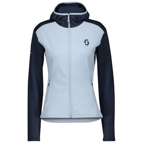 Scott Hoody Woman Defined Light - Rent and Go - Schölzhorn Sport GmbH
