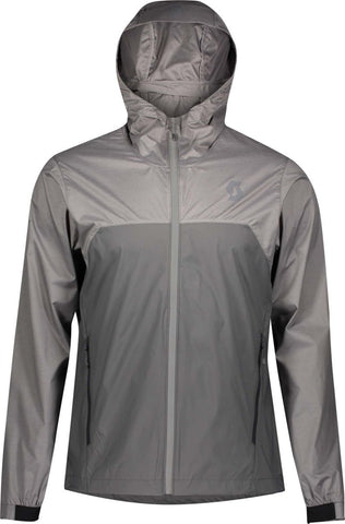 Scott Jacket M´s Trail MTN WB - Rent and Go - Schölzhorn Sport GmbH