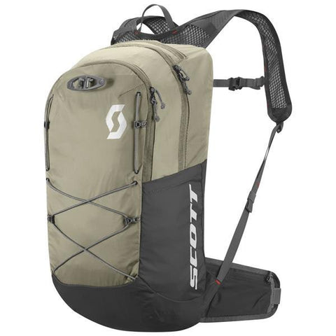 Scott Pack Trail Lite Evo 22 - Rent and Go - Schölzhorn Sport GmbH