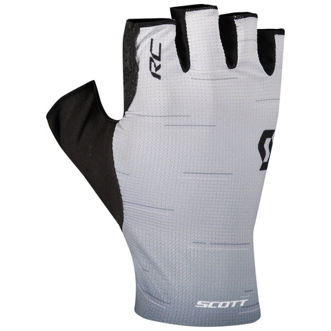 Scott SCO Glove Junior - Rent and Go - Schölzhorn Sport GmbH
