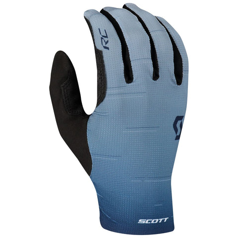 Scott SCO Glove RC Pro LF - Rent and Go - Schölzhorn Sport GmbH