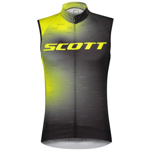 Scott Sco Shirt M RC Pro - Rent and Go - Schölzhorn Sport GmbH