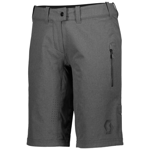 Scott Shorts W's Trail Flow - Rent and Go - Schölzhorn Sport GmbH