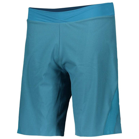 Scott Shorts W´s Trail Tech - Rent and Go - Schölzhorn Sport GmbH