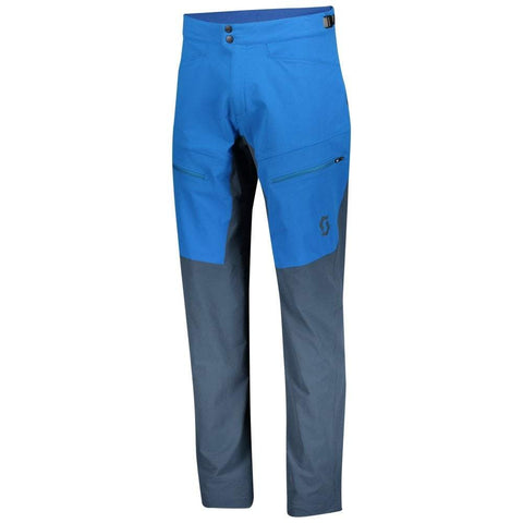 Scott Trail MTN Tec pant - Rent and Go - Schölzhorn Sport GmbH