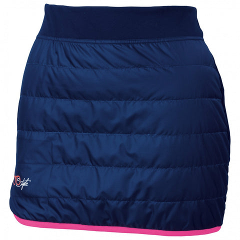 Sportful Rythmo Skirt Dorostyle - Rent and Go - Schölzhorn Sport GmbH