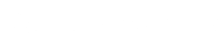 United brands SKW