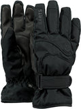Basic Skigloves