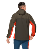 Eagle Peak Softshell