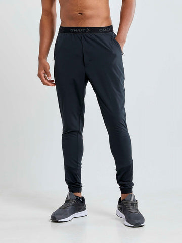 ADV Essence Training Pants