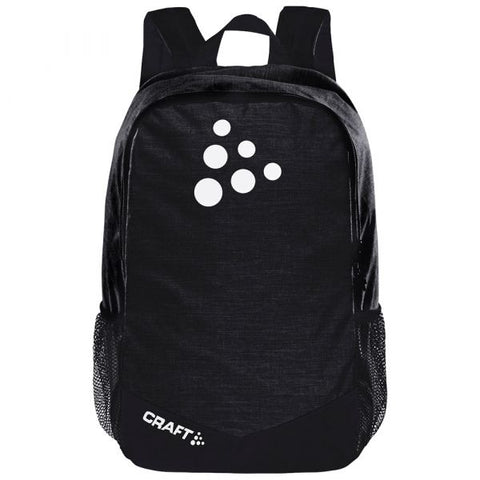 Squad Practice Backpack
