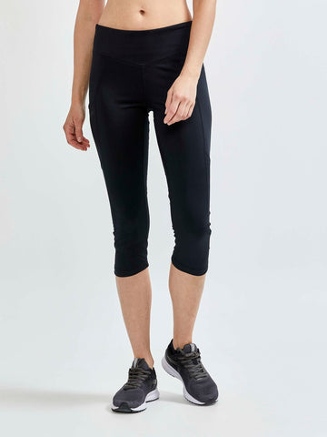 ADV Essence Capri Tights
