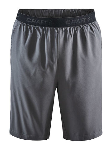 Core Essence Relaxed Shorts