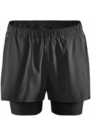 ADV Essence 2-in-1 Shorts