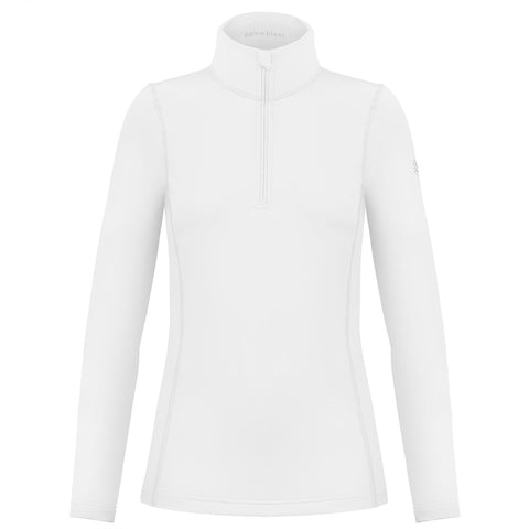 Technical Base Layer Active