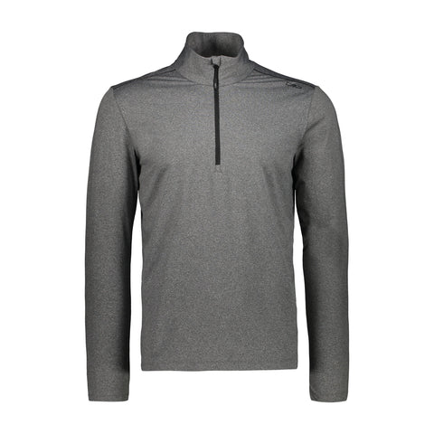 Sweat Fleece Luxe