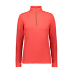 Sweat Fleece Softshell