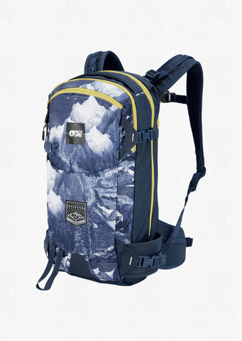 Decom Backpack 24L