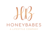 Honeybabes Lifestyle