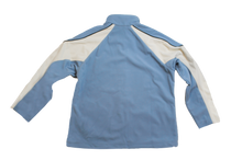 Load image into Gallery viewer, Women's Colour Block Softshell Jacket
