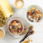 Lade das Bild in den Galerie-Viewer, Aloha Granola Exotic