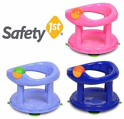 Swivel Bath Seat by Safety 1st