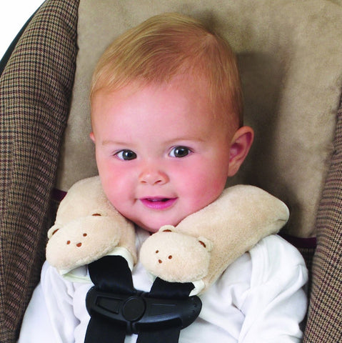summer infant cushy straps.
