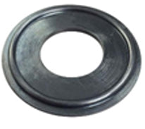 EPDM Tri Clamp Gasket 10 x Pack - AircoProducts