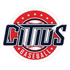 Citius Fitness