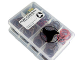 Planet Eclipse Etek 1 / Etek 2 color coded o-ring rebuild kit