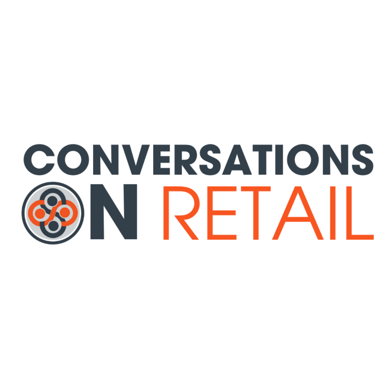Conversations On Retail