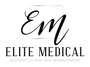 Elite Medical Aesthetics and Age Management