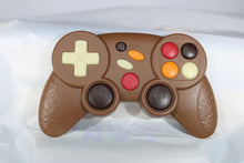 Load image into Gallery viewer, Chocolate game controller