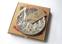 Load image into Gallery viewer, Milk Chocolate Pizza