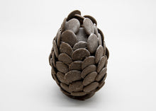 Load image into Gallery viewer, Milk Chocolate Pine Cone
