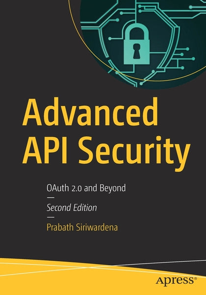 Advanced API Security