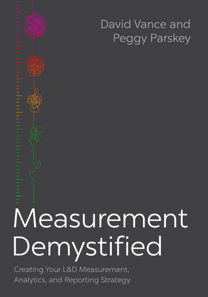 Measurement Demystified