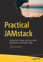 Practical Jamstack